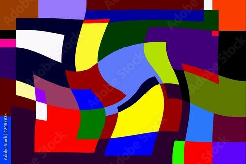 shapes - 2497685