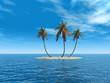 mid_island