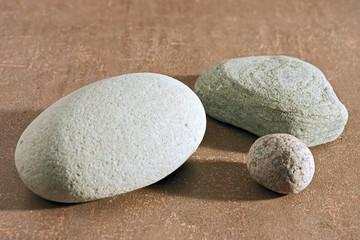 Fototapeta na wymiar stones