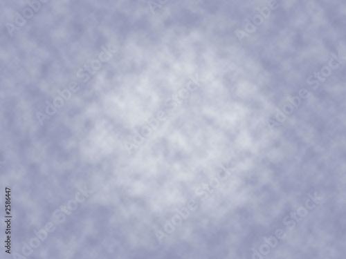 Fotografie, Obraz  digital backdrop