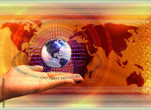 globalna-koncepcja-technologii-komputerowej