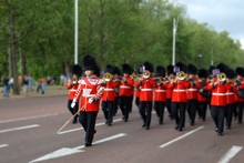 Queen Orchestra