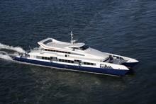 Express Ferry