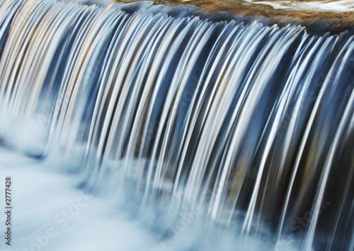 waterfall texture
