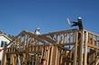 home construction,builder