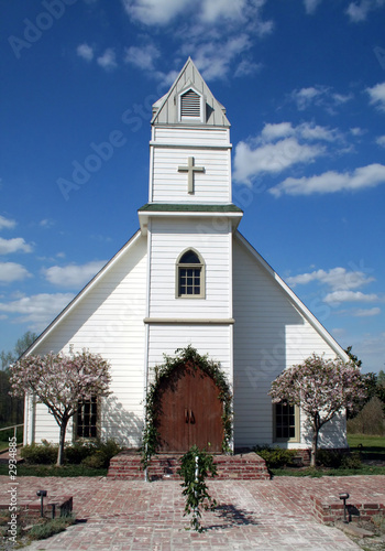 Lil Wedding Chapel.Little Wedding Chapel Buy This Stock Photo And Explore Similar