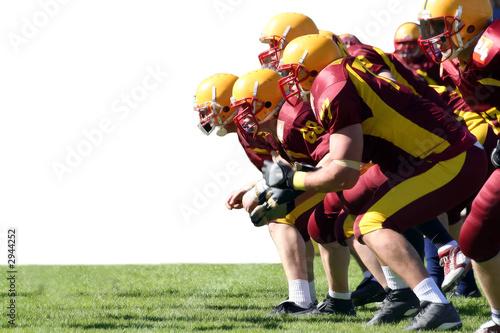 futbol-amerykanski-zawodnicy-gotowi-do-rozpoczecia-meczu