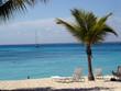 catalina beach