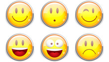 Kit De Smiley
