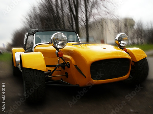 yellow oldtimer1