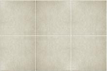 Neutral Floor Tiles