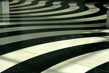 Wavey Mable Flooring