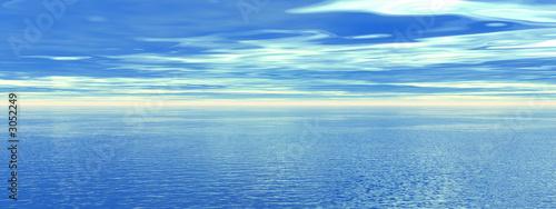 Poster Mer / Ocean ssp_up_x