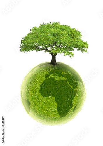 Plakaty ziemia planeta-ziemia-ekologia