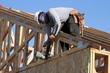 carpenter,construction