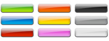 Kit D'icones
