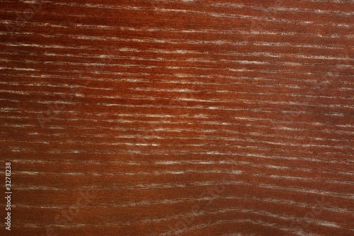 wood background - wenge