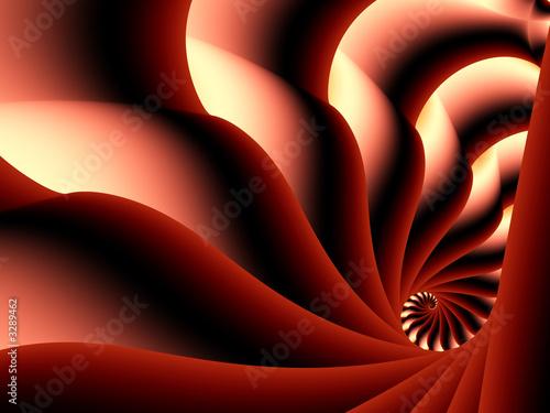 multi-gradiente spirale