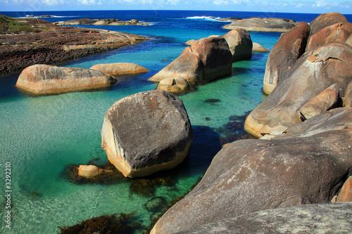 Foto Rollo Basic - australien_07_0594