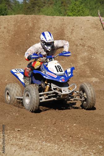 motocross003 - 3311468