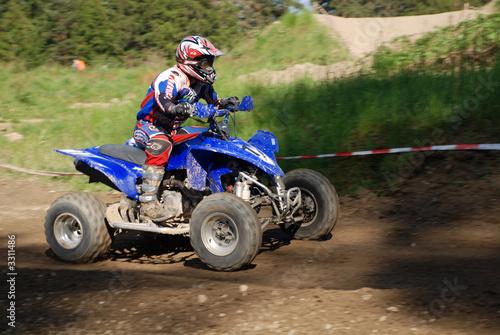 motocross001