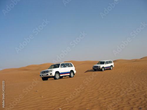 jeep-na-pustyni