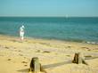 eastcliff beach 5
