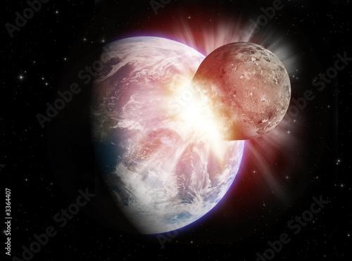 kolizja-planetarna
