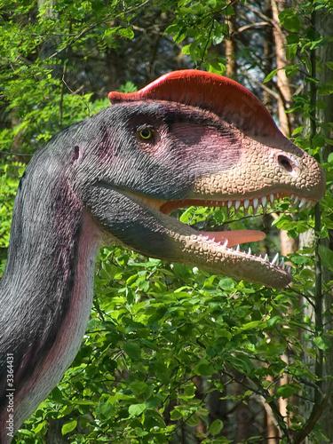 dilofozaur-dilherosaurus-wetherilli
