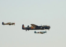 Royal Air Force Battle Of Brit...
