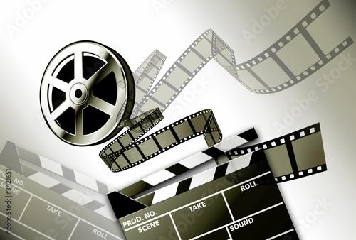 film 28 #3421651