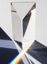 Prism And Spectrum
