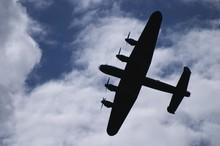 Lancaster (avro)