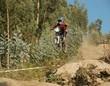 downhill in portugal