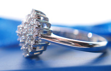 33pt Diamond Ring 2