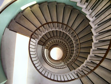 Winding Staircase_2
