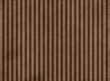 Striped Grunge Background