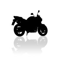 Ob Nun Bike Oder Motorrad