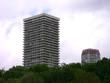 buildings à PARIS