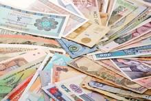 International Finance: Curren...