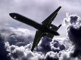 Small Aircraft 3