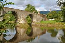 Stirling Bridge