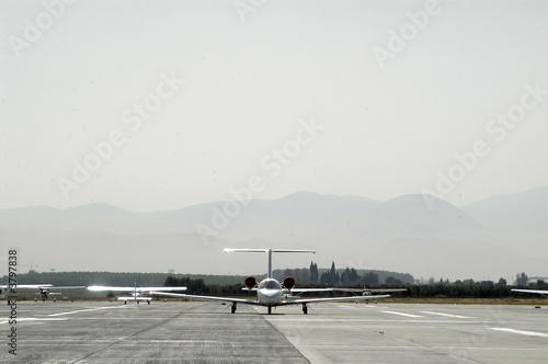 avionetas-094