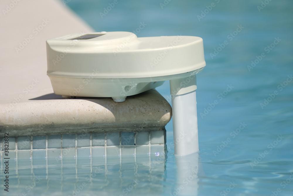alarme piscine 82
