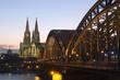 Cologne I