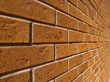 Red Bricks, London UK