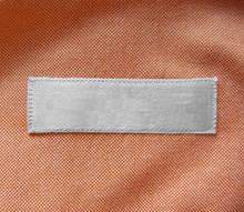 Etichetta Camicia