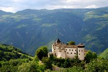 Schloss Prösels2