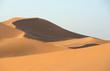 Aventure au Maroc