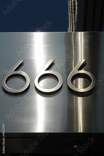 Photo  666